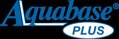 AQUABAS Plus