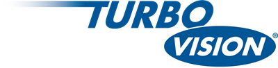 Logo Turbo Vision