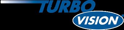 Logo Turbo Vision
