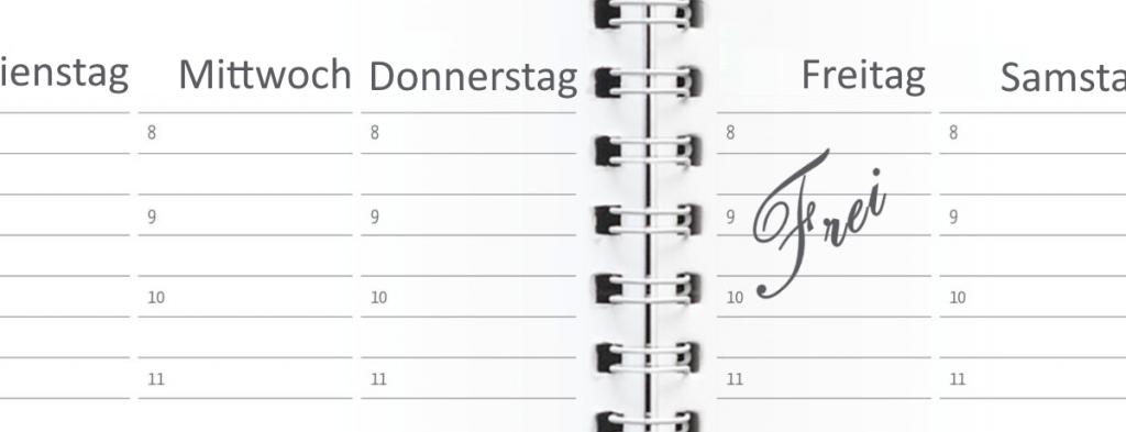 VaterTag_BrueckenTag